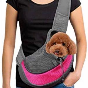 NEW Yododo Pet Carrier